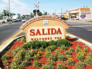 Salida Real Estate