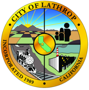 Lathrop Real Estate
