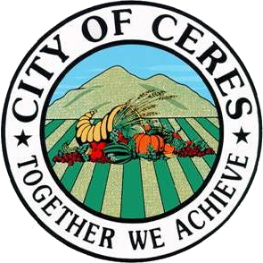 Ceres Real Estate