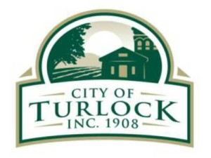 Turlock Real Estate